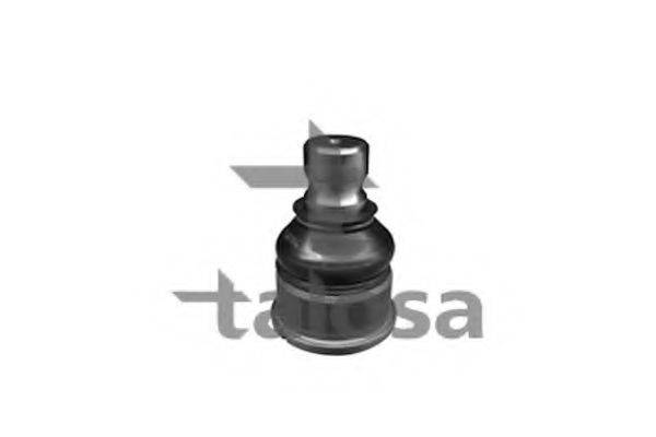 TALOSA 4706316 Несущий / направляющий шарнир