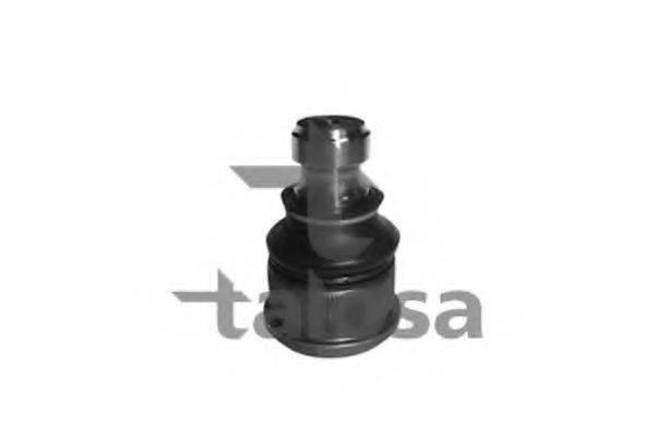 TALOSA 4707118 Несущий / направляющий шарнир