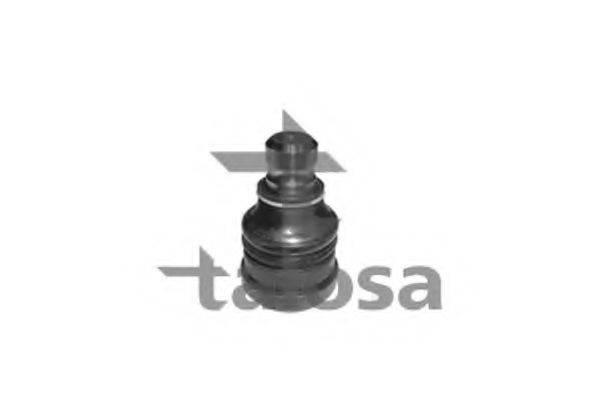 TALOSA 4707130 Несущий / направляющий шарнир