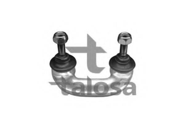 TALOSA 5002071 Тяга / стойка, стабилизатор