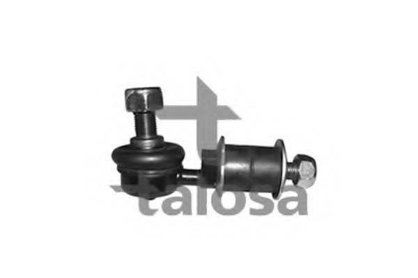 TALOSA 5004457 Тяга / стойка, стабилизатор