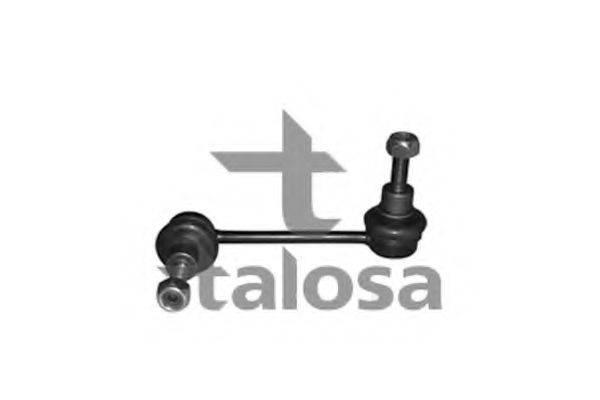 TALOSA 5006318 Тяга / стойка, стабилизатор