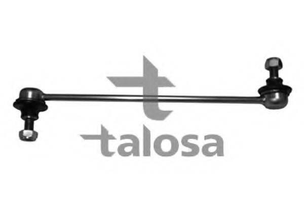 TALOSA 5007127 Тяга / стойка, стабилизатор