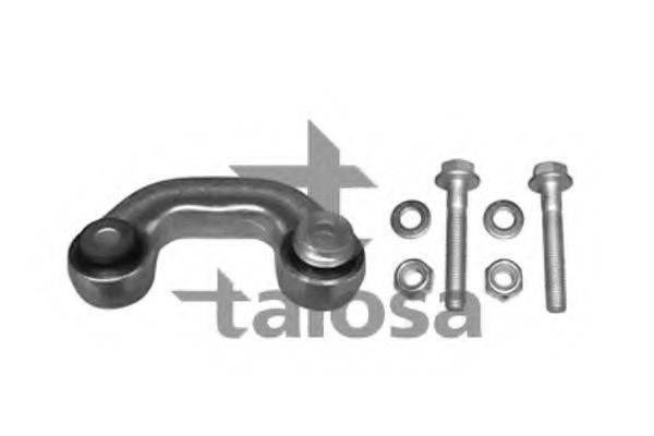TALOSA 5009698 Тяга / стойка, стабилизатор