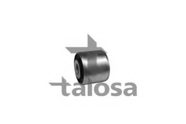 TALOSA 5700392 Подвеска, рычаг независимой подвески колеса