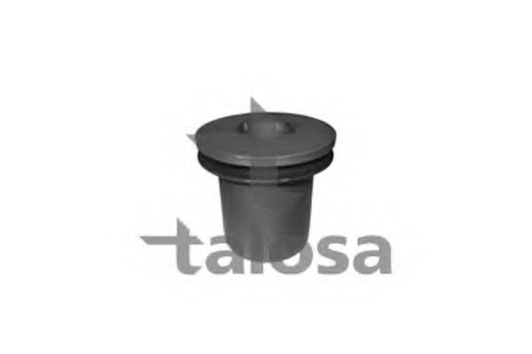 TALOSA 5700450 Подвеска, рычаг независимой подвески колеса