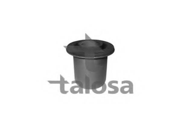 TALOSA 5700451 Подвеска, рычаг независимой подвески колеса