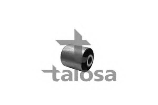 TALOSA 5702067 Подвеска, рычаг независимой подвески колеса
