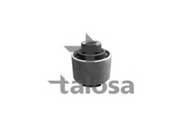 TALOSA 5702068 Подвеска, рычаг независимой подвески колеса