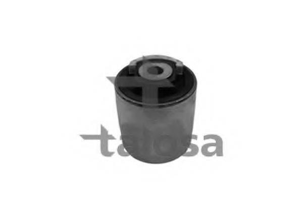 TALOSA 5702069 Подвеска, рычаг независимой подвески колеса