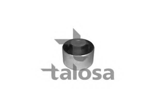TALOSA 5702070 Подвеска, рычаг независимой подвески колеса