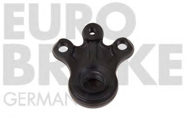 EUROBRAKE 59075043714 Несущий / направляющий шарнир