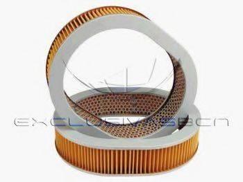 MDR MAF3107 Воздушный фильтр