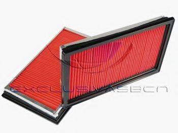 MDR MAF3108 Воздушный фильтр