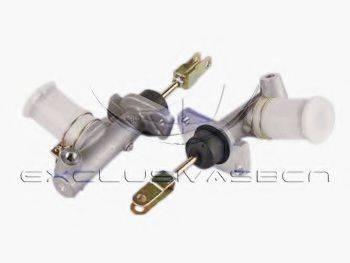 MDR MCM1147 Главный цилиндр, система сцепления