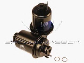 MDR MFF3518 Топливный фильтр