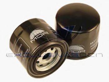 MDR MOF-3502