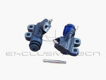 MDR MSC1191 Рабочий цилиндр, система сцепления