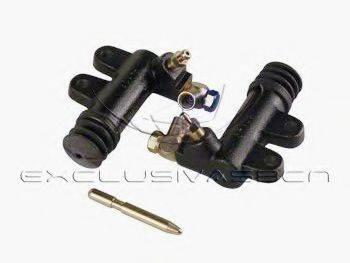 MDR MSC1571 Рабочий цилиндр, система сцепления