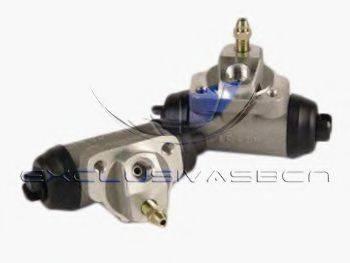MDR MWC2171 Колесный тормозной цилиндр
