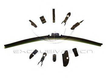 MDR MWL8550 Щетка стеклоочистителя