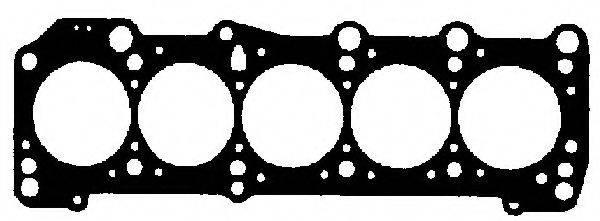 BGA CH9336 Прокладка, головка цилиндра
