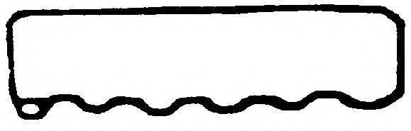 BGA RC2307 Прокладка, крышка головки цилиндра