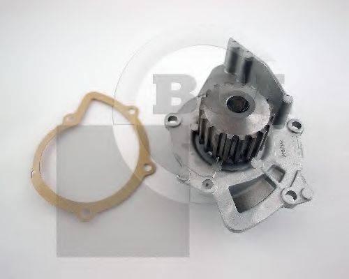 BGA CP3380 Водяной насос