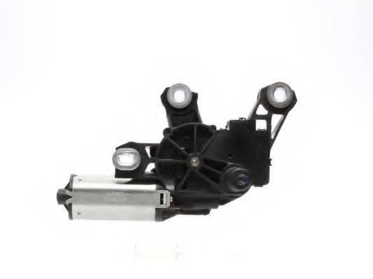 ALANKO 800017 Двигатель стеклоочистителя