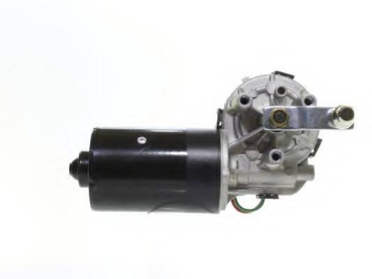 ALANKO 800028 Двигатель стеклоочистителя