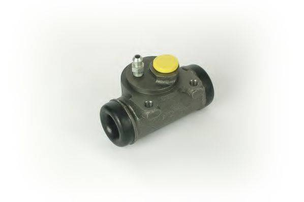 JURID 251009J Колесный тормозной цилиндр