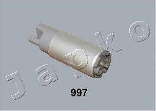 JAPKO 05997 Топливный насос