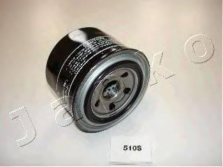 JAPKO 10510 Масляный фильтр