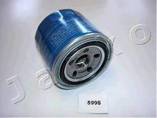 JAPKO 10599