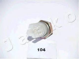JAPKO 11104 Датчик давления масла