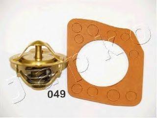 JAPKO 2249 Термостат, охлаждающая жидкость