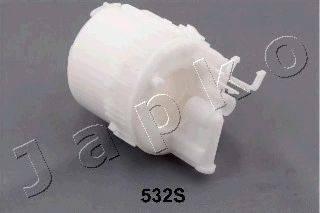 JAPKO 30532 Топливный фильтр