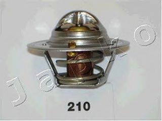 JAPKO 38210 Термостат, охлаждающая жидкость