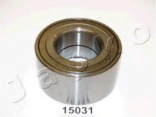 JAPKO 415031 Комплект подшипника ступицы колеса