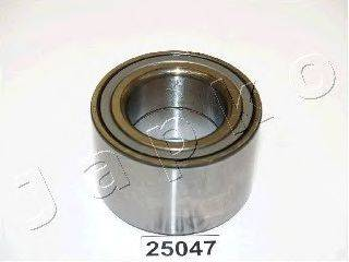 JAPKO 425047 Комплект подшипника ступицы колеса