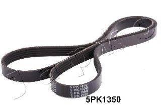 JAPKO 5PK1350 Поликлиновой ремень