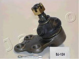JAPKO 73124 Несущий / направляющий шарнир