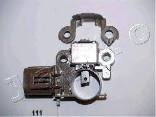 JAPKO 77111 Регулятор генератора