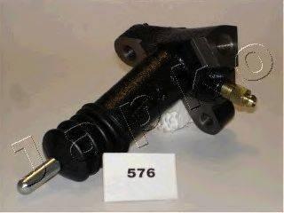 JAPKO 85576 Рабочий цилиндр, система сцепления