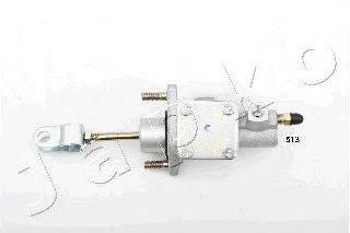 JAPKO 95513 Главный цилиндр, система сцепления