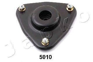 JAPKO GOJ5010 Опора стойки амортизатора