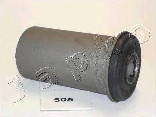 JAPKO GOJ505 Кронштейн, подушки рычага