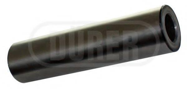 DURER KT2006D Ремкомплект, подвеска колеса