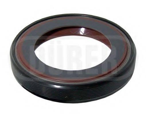 DURER JB202124 Уплотняющее кольцо, дифференциал