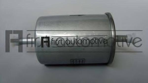 1A FIRST AUTOMOTIVE P10112